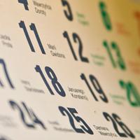 cat-thumb-calendar