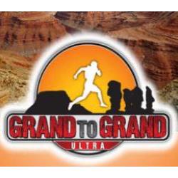 grand2grand