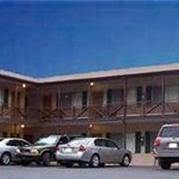 hotel-terracebrook