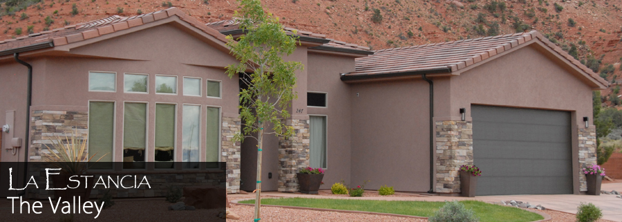 Valley homes for sale Kanab, UT