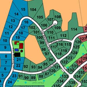 community-map-300x300