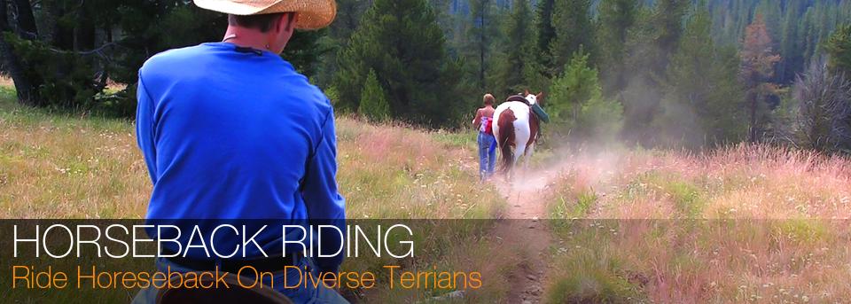 slider-horsebackriding-2