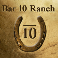 bars 10 ranch tours