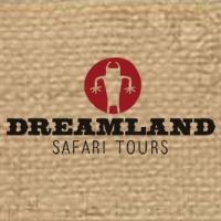 dramland tours