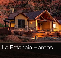 Kanab, Utah Homes for Sale