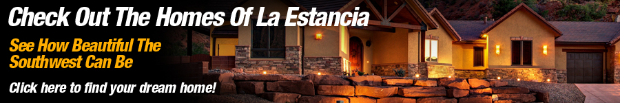 La Estancia Preferred Realtor