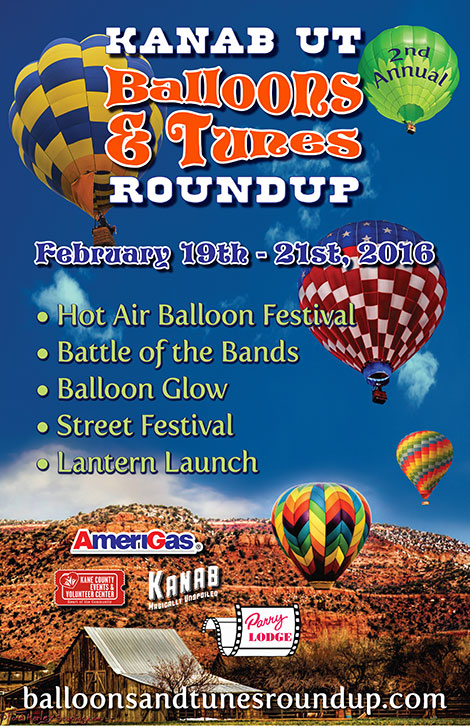 Balloons-and-Tunes-POSTER-2016