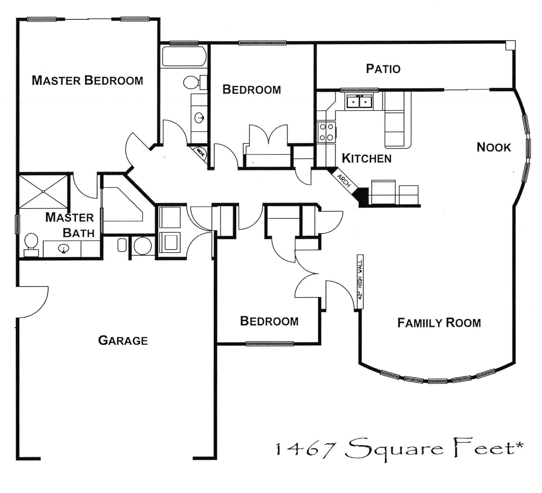 P-Valley Floor Plan-2