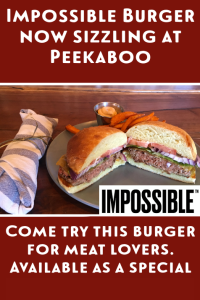 Peekaboo7