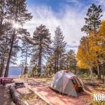 north-rim-campground-grand-canyon-3