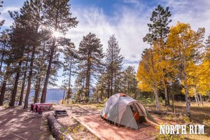 north-rim-campground-grand-canyon-3