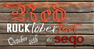 red octoberfest2