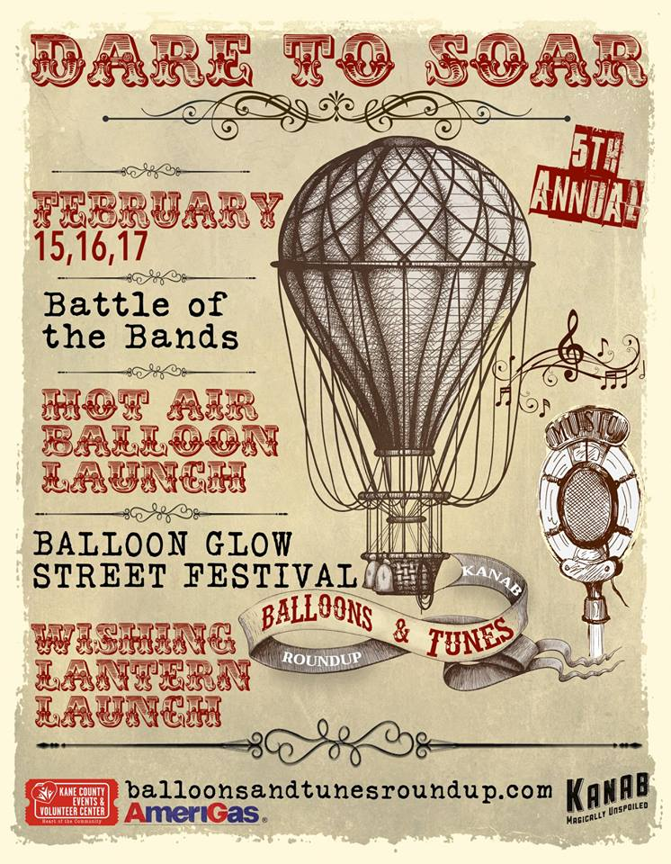 Kanab Balloons and Tunes Poster 2019 (1)
