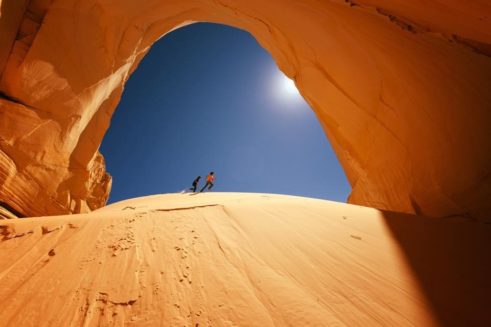 cutler cave