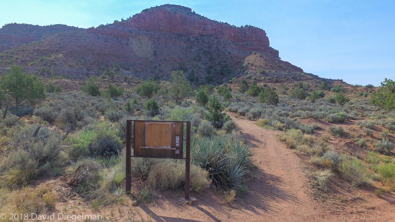 Trail Area-29