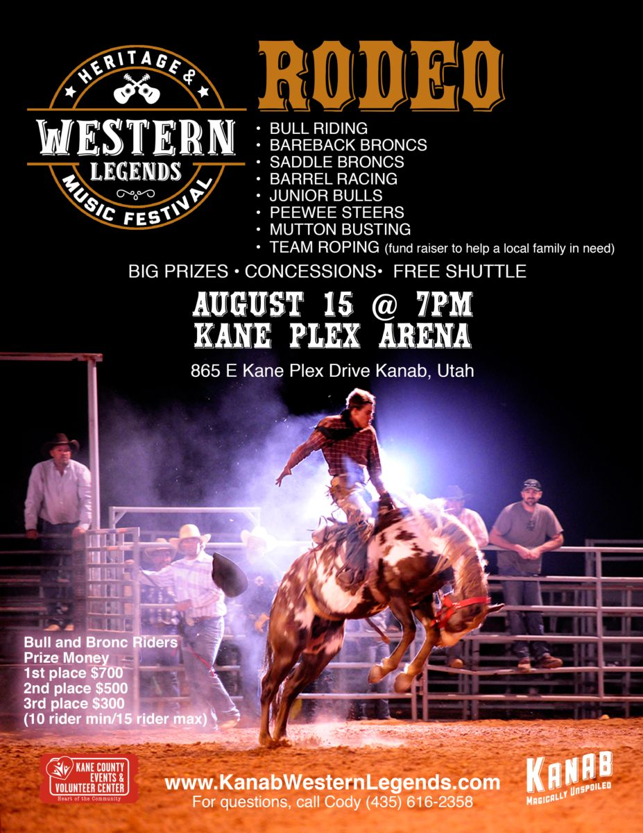 WesternRodeo