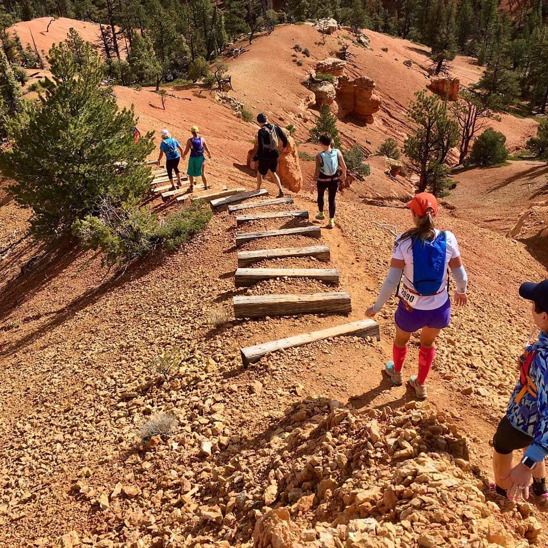 Trail Fest4