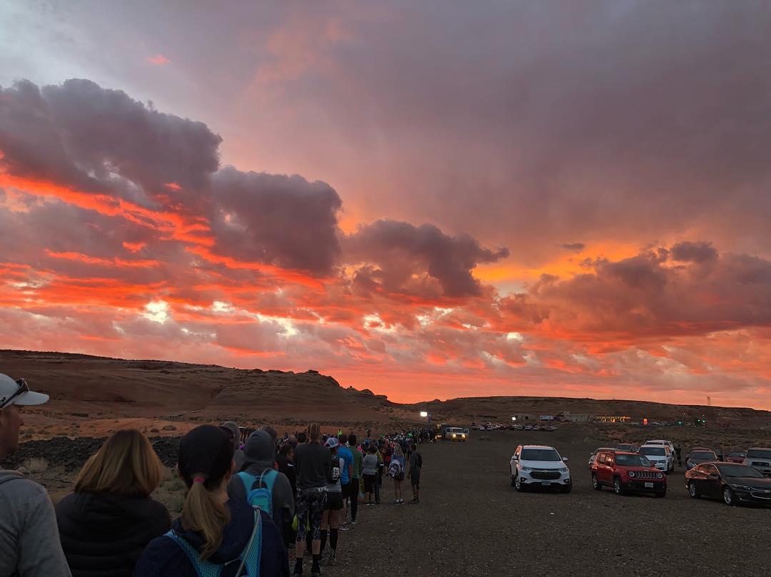 Trail Fest6