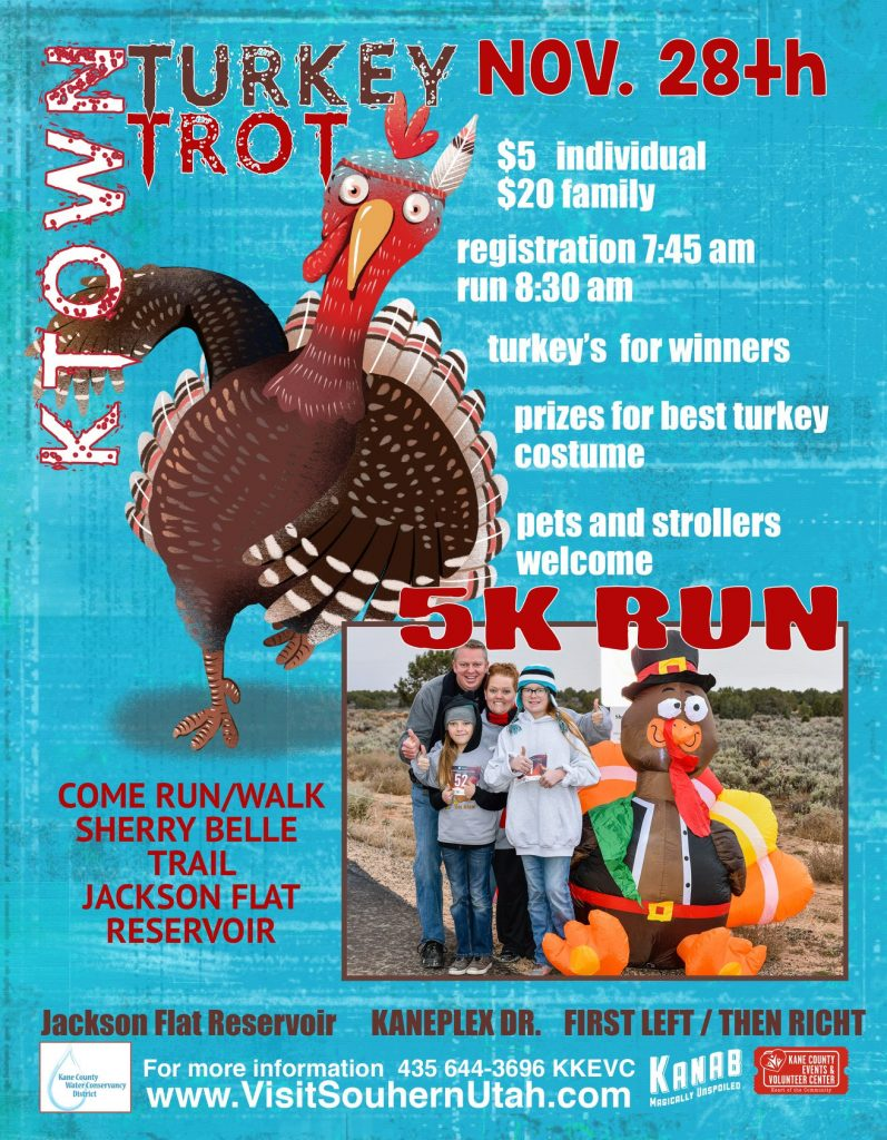 Kanab-Turkey-Trot-797x1024 (1)