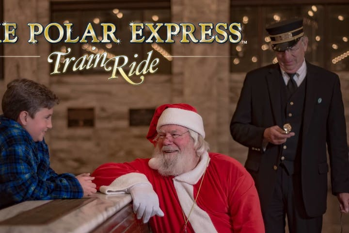 Polar-Express-Cocoa-Class-image-1